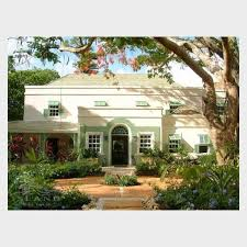 14 Best Historic Properties Plantation Houses Images On Pinterest