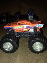 Sim-Monsters Hot Wheels Assorted Monster Jam Trucks Walmart Canada Archives Main Street Mamain Mama Trail Mixed Memories Our First Galore Julians Blog Mohawk Warrior Truck 2017 Purple Yellow El Toro List Of 2018 Wiki Fandom Powered By Wikia Grave Digger 360 Flip Set New Bright Industrial Co 124 Scale Die Cast Metal Body Cby62 And 48 Similar Items