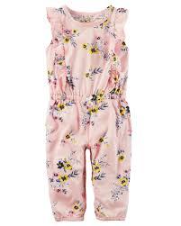 baby one piece jumpsuits u0026 bodysuits carter u0027s free shipping