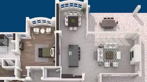 Meritage Homes Floor Plans Austin by Vista 2 Plus Floor Plan Monterey At Verde River In Phoenix Az