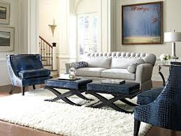 Houzz Living Room Sofas by Houzz Living Room Furniture King Furniture Living Room Houzz
