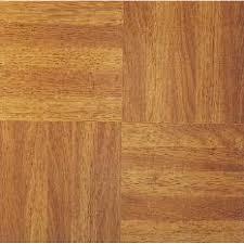 Taraflex Flooring Supplier Philippines by Flooring For Sale Floor Design Prices Brands U0026 Review In