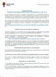 Runa HR Gestión De Personal Acta Administrativa O Laboral
