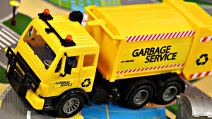 Garbage Service - Heavy City Truck - 203414638 - Dickie Toys - YouTube 11 Cool Garbage Truck Toys For Kids Amazoncom Lego City Great Vehicles 60056 Tow Games 1934 Steelcraft Pressed Steel Delivery Toy Good Value 536pcs Building Blocks Police Station Prison Figures Cleaner Mini Action Series Brands State Road Rippers Service Fleet Fire Ladder 60107 Big W R Us Story Best Resource Construct A Truckcity Builder Time 4 Boys Trucks For Adventure Wheels And Boat Lebdcom Light Sound Apk