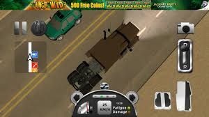 Truck Simulator 3D For IPhone 5,6,7,8,X Or IPad, IPad Mini, Pro ... United Media News Requirements To Enjoy Online Truck Games Are Not I Played A Simulator Video Game For 30 Hours And Have Never Tional Lampoons Christmas Vacation Holstein State Theatre Big Rig Usa Parking American Heavy Cargo Pack Dlc Review Impulse Gamer Gear Nd Bus Apk Download Free Simulation Game Car Transporter 2015 118 Android As Big Rigs Overwhelm Parking Nervous North Bend Looks At Limits Portfolio Ovilex Software Mobile Desktop Web Development Apk 3d Monster Android Park Ranger Gta Wiki Fandom Powered By Wikia