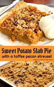 Betty Crocker Pumpkin Slab Pie by 703 Best Pie Recipes Images On Pinterest Dessert Recipes Pie