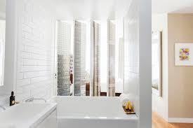 modern subway tile bathroom designs photo of worthy subway tile