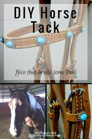 352 Best Horse Stuff Images On Pinterest | Horse Stuff, Dream Barn ... Amazoncom Our Generation Horse Barn Stable And Accsories Set Playmobil Country Take Along Family Farm With Stall Grills Doors Classic Pinterest Horses Proline Kits Ramm Fencing Stalls Tda Decorating Design Building American Girl Doll 372 Best Designlook Images On Savannah Horse Stall By Innovative Equine Systems Super Cute For People Who Have Horses Other Than Ivan Materials Pa Ct Md De Nj New Holland Supply Hinged Doors Best Quality Made In The Usa Tackroom Martin Ranch