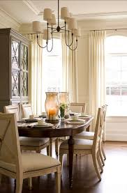 Top 25 Best Traditional Dining Rooms Ideas On Pinterest Appealing Room Light Fixtures