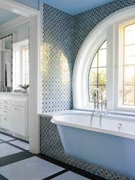 bathroom tub tile ideas bathroom traditional with alcove arched