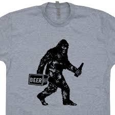 vintage t shirts vintage shirts vintage graphic shirts