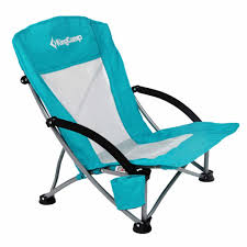 10 Best Beach Chairs Of 2019 For Family Or Group Outing Camping Chairs Extensive Range Of Folding Tentworld The Best Beach Chair In 2019 Business Insider Quik Shade 150239ds Heavy Duty Chair Gray Amazonca Sports Outdoors Dam Foldable Chair With Padded Back And 2 Cup Holders Fishingmart For Tall People Living Products Bl Station Small Round Padded Stylish High Quality By Expand Fniture Outdoor At Best Prices Sri Lanka Darazlk Oversized Beach Great Events Rentals Calgary