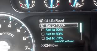 Ford F150 Reset Change Oil Light How To - Ford-Trucks What Does Teslas Automated Truck Mean For Truckers Wired On Site Mobile Oil Change How Often Should I Change My Car Or Fuel Delivery Corken Services Roanoke Rapids Near Rocky Mount Nc Often Should You Your Rideshareroadmapcom To Pssure Sensor Chevy Truckcar Forum Gmc To Make 430 Hp With A 200 48l Engine Hot Rod Network 2013 V6 37 Ford F150 Truck Oil Youtube Toyota Jack Great Do Own The Check And Selection Certified Service M5od R2 Using Pennzoil Synchromesh Review Specs All Rear Differential Fluid
