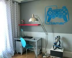 jeux de décoration de chambre de bébé jeu de decoration de chambre jeux de decoration de chambre de