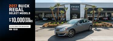 Buick & GMC Dealership In Bakersfield, CA | Motor City Buick GMC Custom Lifted Toyota Truck Center Build Or Purchase 2018 Tires Repair Service Georgia South Carolina New Used Cars In Anchorage Lithia Chrysler Dodge Jeep Sapp Bros Travel Centers Home Ford Trucks Suvs Dealership Burlington Chapdelaine Buick Gmc Near Ttc Body At Texas Serving Houston Tx Rush Vehicles For Sale Dallas 75247 Moving Rental Companies Comparison Inventory Deland Ctec