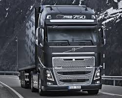 Volvo FH16 750. #volvo #volvotruck #truck #trucks #sweden ... Motoringmalaysia Truck News Volvo Trucks To Showcase Their Rolls Out Its Supertruck New Vnx Series Is Heavyhauls Heavy Hitter Desi Ribotuvas Ties 85 Kmval Nauda Monei Ar Nepatogumas Vairuotojui Geely Buys Big Stake In Road And Tracks The 2400 Hp Iron Knight Truck Is Worlds Faest Big Epic Split Featuring Van Damme Inspiration Room Fh16 750 Lvo Lvotruck Truck Trucks Sweden Apie Mus Saugumas Jis Gldi Ms Dnr News Archives 3d Car Shows Malaysia Unveils The Discusses Vehicle Owners On Upcoming Eld Mandate
