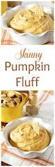 Pumpkin Fluff Dip Without Pudding by Skinny Pumpkin Fluff Cooking With Ruthie