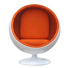 Dresser Rand Siemens Layoffs by 100 White Swivel Pod Chair Swivel Ball Chair Swivel Ball