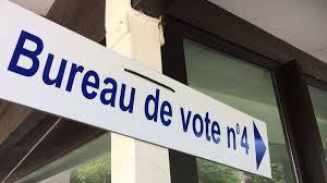 tenir un bureau de vote grenoble bureau de vote recherche assesseur désespérément