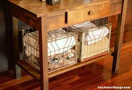 Vintage Metal Crate Upcycle Crafts Living Room Ideas Repurposing Upcycling Storage