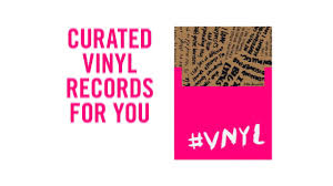 Vinyl Subscription - VNYL | Groupon Hollywood Bowl Promotional Code July 2019 Tata Cliq Luxury Huge Savings From Expressionsvinyl Coupon Youtube 40 Off Home Depot Promo Codes Deals Savingscom Craft Vinyl 2018 Discount Brilliant Earth Travel Deals Istanbul 10 Off Hockey Af Coupon Code Dec2019 Cooking Vinyl With Discounts Use Hey Guys We Have A Promo Going On Right Smashing Ink The Latest And Crafty Guide Hightower Forestbound Glamboxes Peragon Truck Bed Cover Expression
