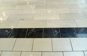 tile idea santa rosa tile and emser tile ctc