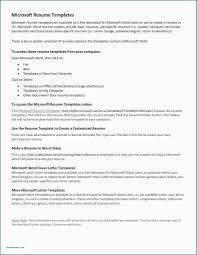 Ma Resume Examples Free 8 Ken Coleman Resume Template ... The Resume That Landed Me My New Job Same Mckenna Ken Coleman Cover Letter Template 9 10 Professional Templates Samples Interview With How To Be Amazingly Good At 8 Database Write Perfect For Developers Pops Tech Medium Format Sample Free English Cv Model Office Manager Example Unique Human Resource Should You Ditch On Cheddar Best Hacks Examples
