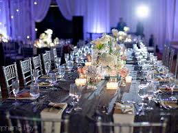 Indian Wedding | Aays Event Rentals Tables And Chairs In Restaurant Wineglasses Empty Plates Perfect Place For Wedding Banquet Elegant Wedding Table Red Roses Decoration White Silk Chairs Napkins 1888builders Rentals We Specialise Chair Cover Hire Weddings Banqueting Sign Mr Mrs Sweetheart Decor Rustic Woodland Wood Boho 23 Beautiful Banquetstyle For Your Reception Shridhar Tent House Shamiyanas Canopies Rent Dcor Photos Silver Inside Ceremony Setting Stock Photo 72335400 All West Chaivari Covers Colorful Led Glass And Events Buy Tableled Ding Product On Top 5 Reasons Why You Should Early