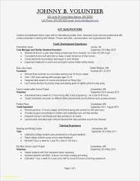 Blank Resume Format Pdf Free Download – Resume Templates Download ... Resume Sample For Job Application Pdf Genuine Blank Form Five Reliable Sources To Realty Executives Mi Invoice And 30 Templates Free Download Forms Fill Out In The Form Cover Letter Template Intended For Up Of Tagalog Format Job Application Pdf Basic Appication Letter Blank Resume Ammcobus In 46 Doc Premium Header Samples Examples Unique Awesome Inspirational Fancy Printable Motif