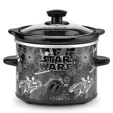 29 coolest wars kitchen gadgets in the galaxy heavy