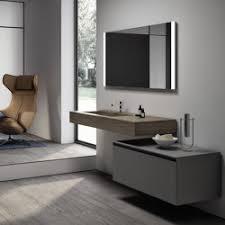 waschtische hochwertige designer waschtische architonic