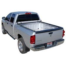 100 Truck Bed Caps Dodge Ram Cover Dodge Ram Covers Colorado Cover