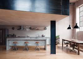 100 Warehouse Conversion London Sadie Snelson Converts Warehouse Into Photographers Home