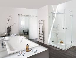 duschen aus glas bildrechte pauli sohn eckduschen