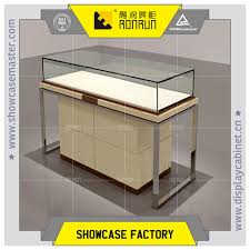 Wood Portable Jewelry Display Cases Suppliers And Manufacturers At Alibaba