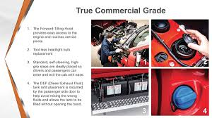 New International CV Class 4/5 Truck Offers True Commercial-Grade ... Canada Class 48 Truck Sales Fall In December Wardsauto Hino Trucks Motors Usa 2018 338 Mediumduty Curt 4 Trailer Hitch For Nissan Nv14000 The Home Depot Filebedford Mk 4ton Class Gs Truck Mlc 10jpg Wikimedia Commons Mercedes Xclass Pickup Concept World Pmiere Youtube Ready Mix Driver Concrete Specialists Counties Chevrolet Unveils 2019 Silverado 5 6 Chassis Cab Box Straight For Sale On Cmialucktradercom Hd Diesel Hybrid Powertrain Study Food 14ft Kitchen Class Driver Operators Refuse Drivers Nelmac New Intertional Cv 45 Offers True Commercialgrade