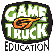 GameTruck Dallas - Game Truck Rental - Murphy, TX - Phone Number ... Xtreme Tactical Laser Tag By Gamepad Mvps Birthday Party Ideas Nike Mens Home Game Jersey Dallas Cowboys Dak Prescott 4 Girls Having Fun Dancing At A Mobile Video Truck Abuja The Oral History Of The Runaway Golf Cart Complex Travel To Ldon Afterwords Six Goals Fights And Reasons To Believe In Author Whose Family Owned Tv Shows Southfork Ranch Say Gamers Dfw Highland Village Denton Where Watch Super Bowl 50 In Yard Best Idea Greater Columbus Ohio Rolling Coppell Street That Comes You Youtube