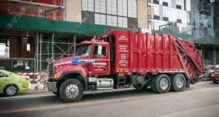A Red Garbage Truck In The Street In Queens. Stock Photo, Picture ... City Of Prescott Dadee Mantis Front Loader Garbage Truck Youtube Truck Icon Digital Red Stock Vector Ylivdesign 184403296 Boy Mama A Trashy Celebration Birthday Party Bruder Toys Realistic Mack Granite Play Red And Green Refuse Garbage Bin Lorry At Niagaraonthelake Ontario Sroca Garbage Trucks Red Truck Beast Mercedesbenz Arocs Mllwagen Altpapier Ruby Ebay Magirus S3500 Model Trucks Hobbydb White Cabin Scrap Royalty Free Looks Into Report Transient Thrown In Nbc 7