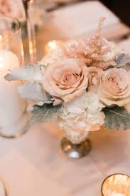Shabby Chic Wedding Decorations Hire by 199 Best Vintage Glam U0026 Shabby Chic Wedding Decor Images On
