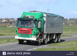 100 Scania Truck Stock Photos Stock Images Alamy