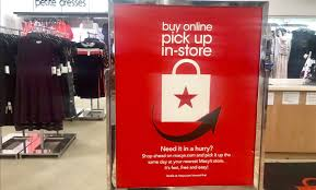 14 Macy's Shopping Tips You NEED To Know To Save Money ... Macys Coupons 2018 June Nice Price Favors Coupon Code Pinned September 17th Extra 30 Off At Or Online Via April Storenvy Promo Code Reability Study Which Is The Best Coupon Site Macy 04 Pdf Archive To Use In Store Recent Store Deals Jcpenney Coupons Codes Up 80 Nov19 New Online Printable Pin By Dealsplus And On 10 25 More Shopping November 2019 Promo Vip