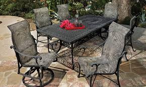 Gensun Patio Furniture Cushions by Outdoor Furniture U003e Furniture Collections U003e Michigan Gensun