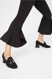 Intermix Loafer Heel 400 Off Intermix Promo Codes August 2019 Clothing Nike Offer Coupon 1 Valid Coupons Today Updated 20190315 Kobe Coupons Menards Coupon Code Your Complete Black Fridaycyber Monday Sale Guide That Girl Gick Free Apparel Accsories Online Deals Valpakcom Intermix Forever21promo Online Jellystone At Natural Bridge Best Toe Rings Cash Back Shopping Earn Gift Cards Mypoints
