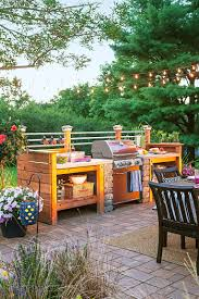Luxury Lowes Outdoor Kitchens 37 s