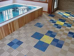 Interlocking Plastic Floor Tiles New Bedroom Cute Garage Flooring 21 Pvc Coverings Vinyl