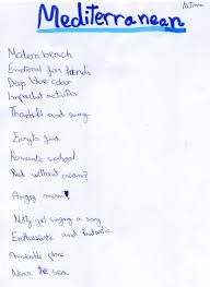 Halloween Acrostic Poems That Rhyme by My Dog Ate My Homework Our Poems