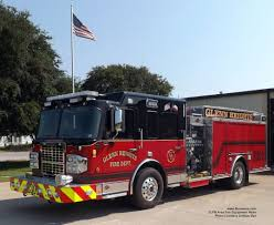Dallas/Fort Worth Area Fire Equipment News Bulldog Fire Truck 4x4 Video Firetrucks Production Lot Of 2 Childrens Vhs Videos Firehouse There Goes A Little Brick Houses For You And Me July 2015 Rpondes To Company 9s Area For Apartment Engine Company Operations Backstep Firefighter Theres Goes Youtube Kelly Wong Memorial Fund Friends Of West La News Forbes Road Volunteer Department Station 90 Of Course We Should Give Firefighters Tax Break Wired Massfiretruckscom Alhambra Refightersa Day In The Life Source Emergency Vehicles Gorman Enterprises