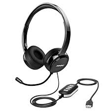 Mpow PC Headset, 3.5mm/USB Headset With Noise Cancelling Mic ... Jabra Evolve 75 Duo Wireless Headset Skype For Business 7599 Sennheiser Pc 7 Usb Headsets Voi End 42018 459 Pm Plantronics Voyager Focus B825 Uc Bluetooth 265201 Online Buy Whosale Voip Headset Pc From China Cisco Compatible Corded Pro 920 Ip Phones Voip Warehouse Blackwire 710720 Alloy Computer Products Usa Rcm Need A All Your Phones And Computers 2 Chat Vo C520 8886101