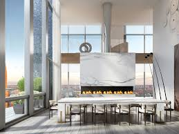 100 New York City Penthouses For Sale The Most Expensive Home For Sale In NYC Is A 98 Million