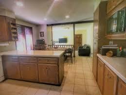 Reeds Ferry Sheds Merrimack Nh by 8 Brenda Merrimack Nh Real Estate Listing Mls 4652373